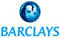 Team building treasure hunt and behavioural analysis, London, Barclays Bank plc