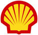Team building treasure hunt, Bruges, Shell