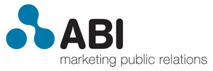 Corporate team building treasure hunt, London Natural History Museum, ABI PR