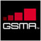 Team bonding activity in Richmond Surrey for GSMA